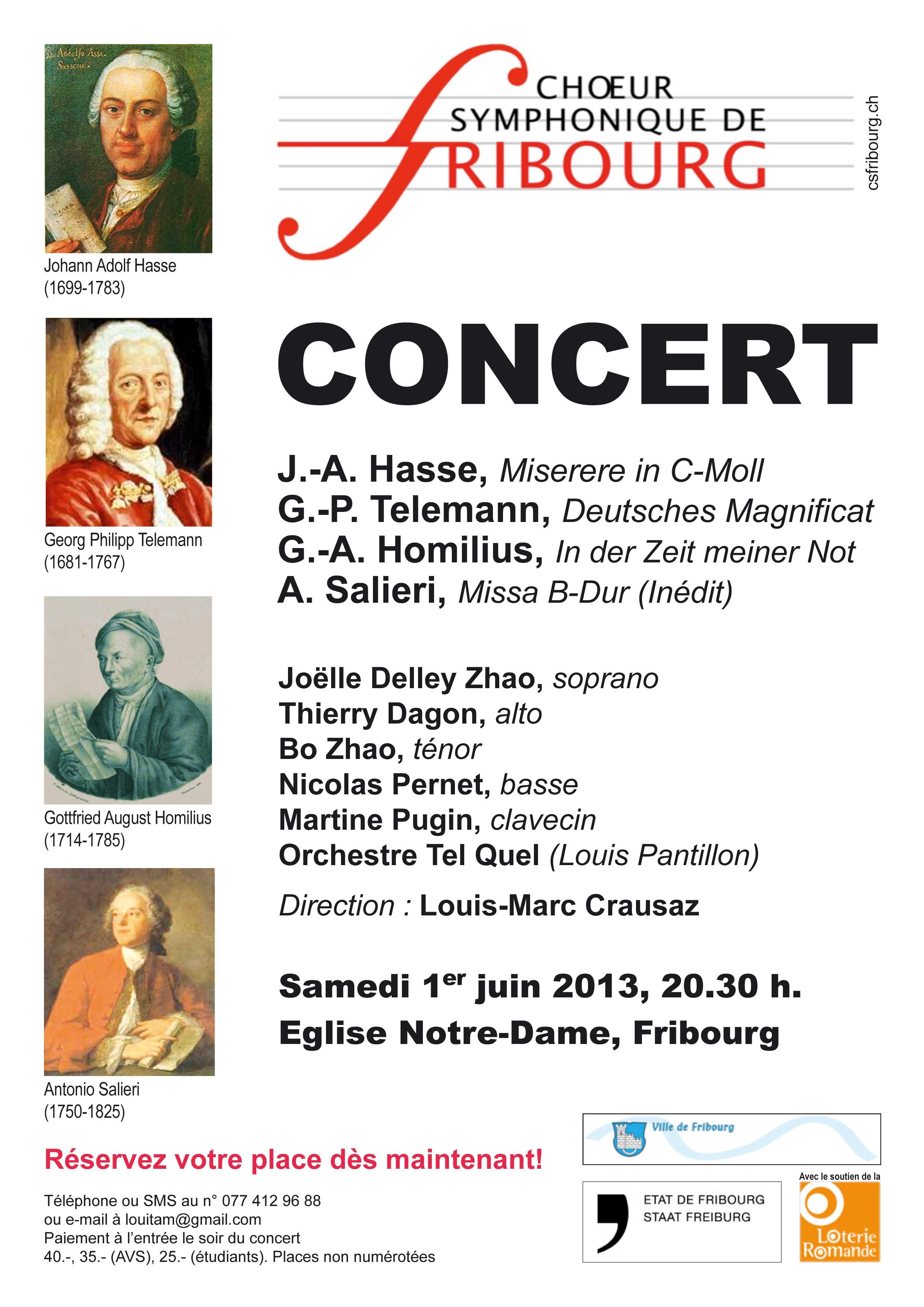 http://www.csfribourg.ch/Files/affiche_concert_1er_juinbis.jpg
